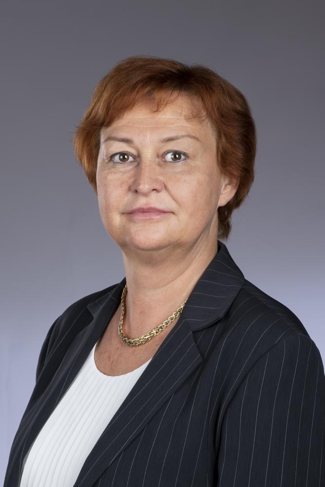Elena Odermatt