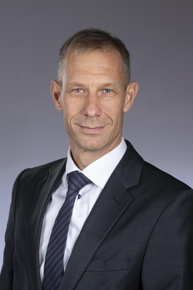 Oliver Nedela